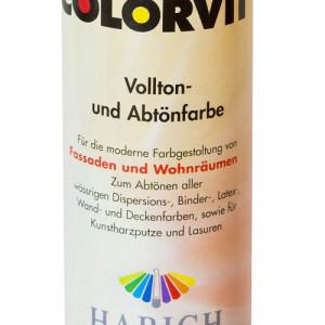Beutenfarbe ocker 750 ml-0