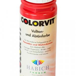 Fluglochfarbe rot 250 ml-0