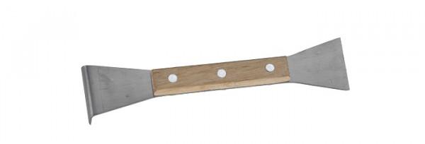 Stockmeißel mit Holzgriff-0