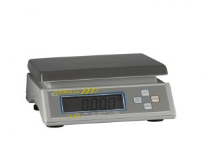 Digitale Tischwaage bis 30 kg-0