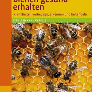 Bienen gesund halten-0