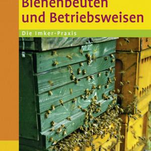 Bienenbeuten und Betriebsweisen -0