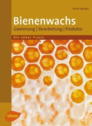 Bienenwachs-0