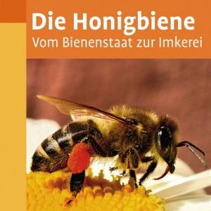 Die Honigbiene -0