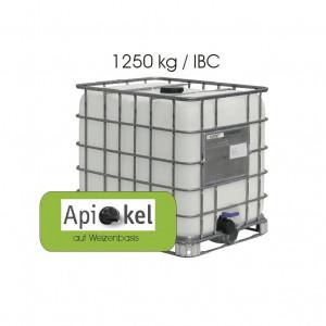 APIKEL Bienenfutter (1250 kg IBC)-0