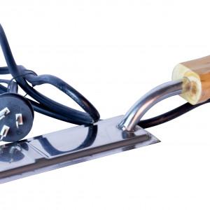 Elektroentdeckelungsmesser-0
