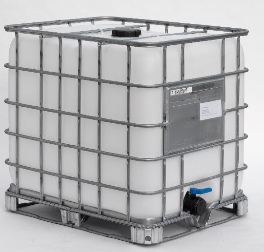 APIKEL PLUS Bienenfutter (1250 kg IBC)-746