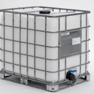 APIKEL BIO Bienenfutter (1400 kg IBC)-0