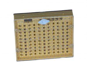 Zuchtkassette-0
