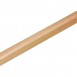 Holz Auflageschiene -0