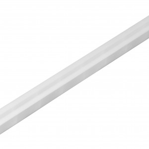 Ami- Kunststoff Auflageschiene-0