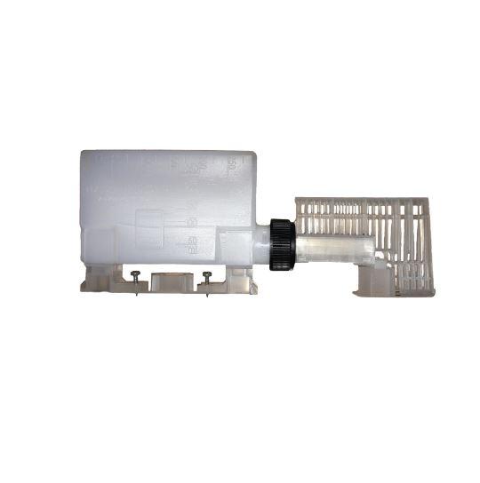 Verdunster universal H-1324