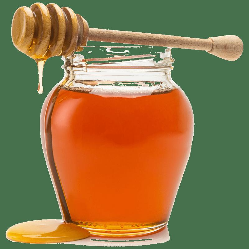 Honig-Shop-Kellmann-Bienenfutter-Imkerbedarf-min