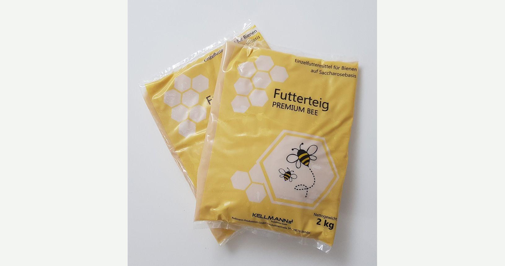 Kellmann-Premium-Bee-Futterteig-Bienenfutter-Shop-Kaufen