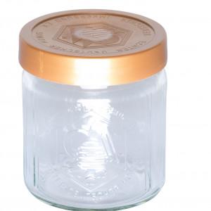 DIB Honigglas 500g lose-0
