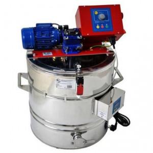 Honigrühr- und Auftaugerät für 50 l, 230V-0