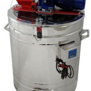 Honigrühr- und Auftaugerät für 70 l, 230V-0