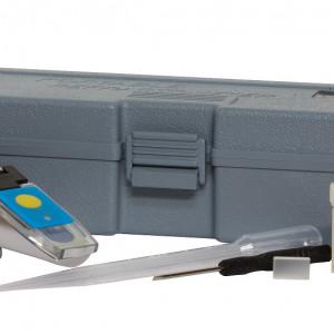 Refraktometer für Honig-0