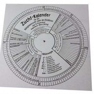 Zuchtkalender-0