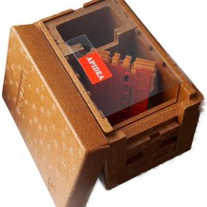 Begattungskasten-0