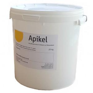 APIKEL Bienenfutter (25 kg/ Eimer ) -0