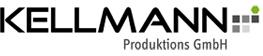 Kellmann-Produktion-Imkereibedarf